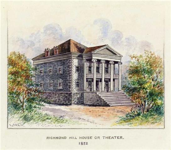 RichmondHillTheatre.jpg