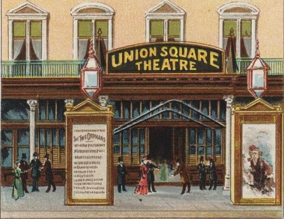 UnionSquareTheatre1871Color