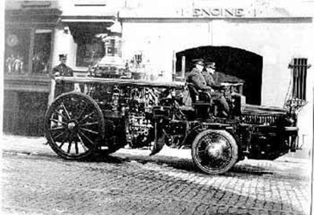enginecompany1900s