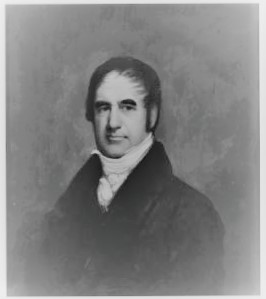 Anthony Bleecker (1770-1827) deeded a major portion of the family farm to New York City in 1808. Anthony Bleecker deeded a major portion of the family farm to New York City in 1808.